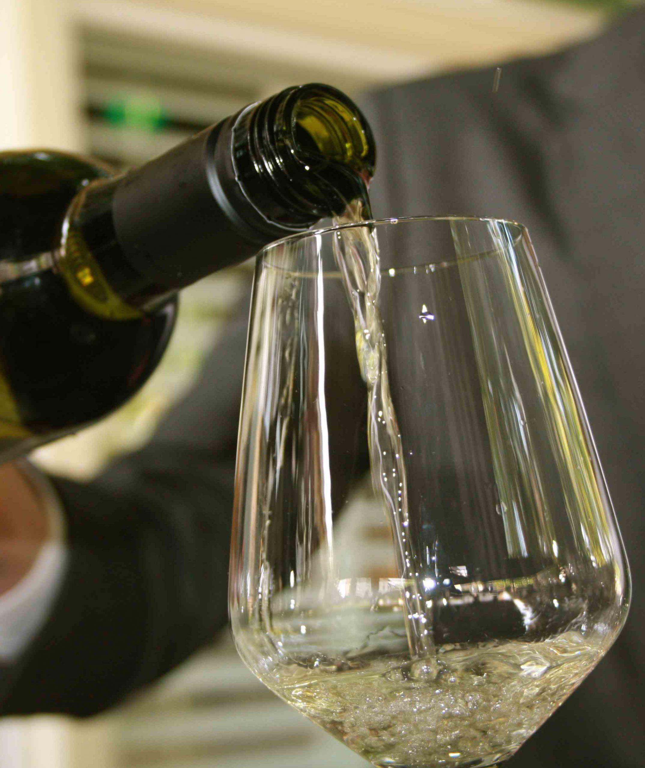 Van Ravenzwaaij Wine horeca wijnen winelovers