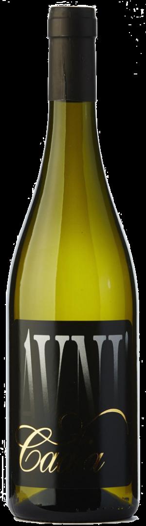 Cadia Chardonnay Avni