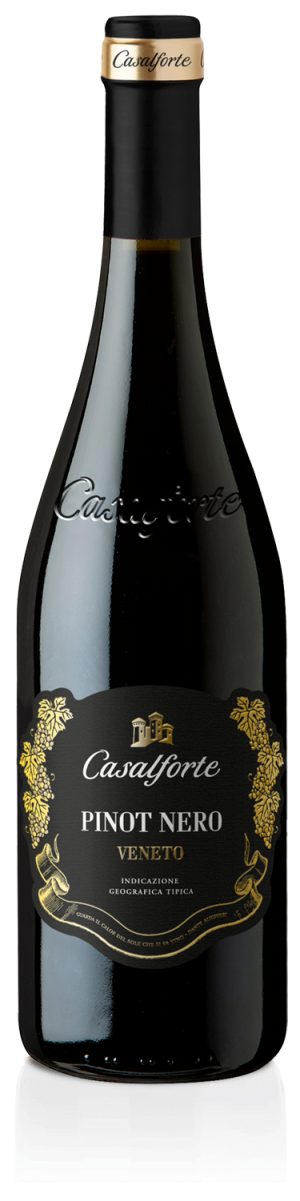 Casalforte Pinot Nero Veneto