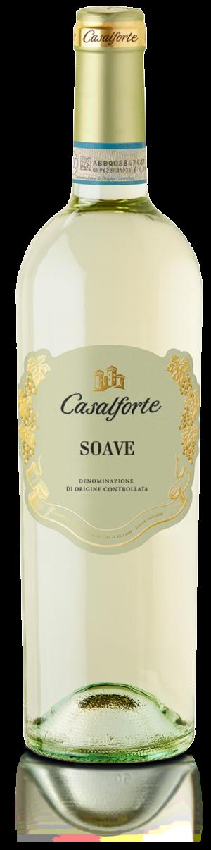 Casalforte Soave