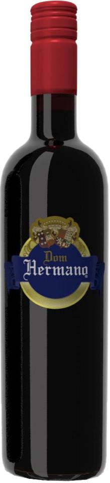 Quinta do Casal Monteiro Dom Hermano Touriga Nacional Pinot Noir