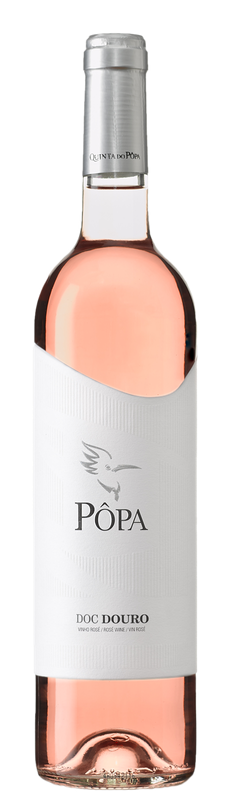 Quinta do Popa Rose