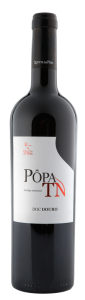 Quinta do Popa TN Touriga Nacional
