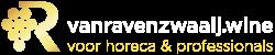 Van Ravenzwaaij Wine Selections
