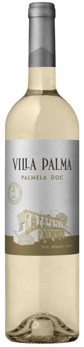 Villa Palma Branco