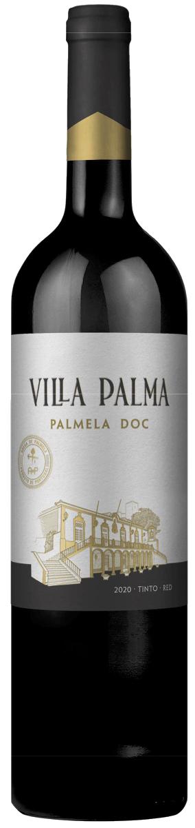 Villa Palma Tinto