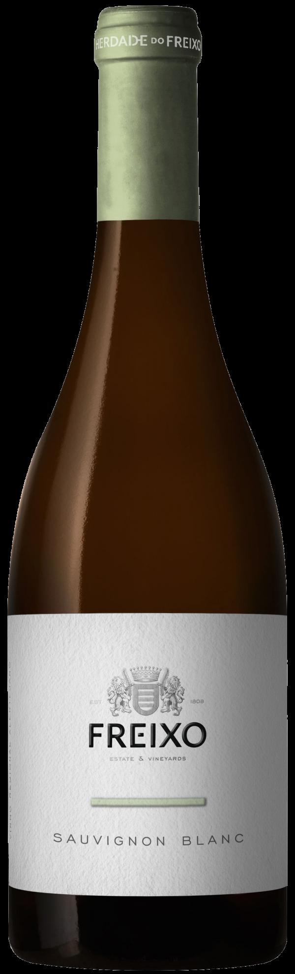 Herdade do Freixo Sauvignon Blanc Branco 2016