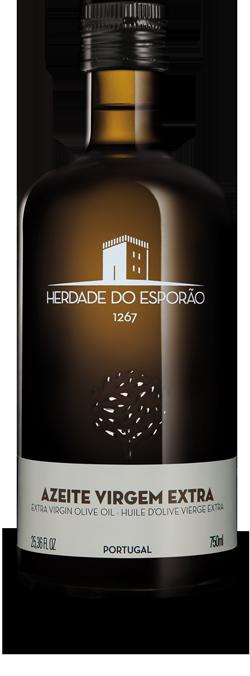 Esporao Olive Oil Extra Virgem 2015 olijfolie