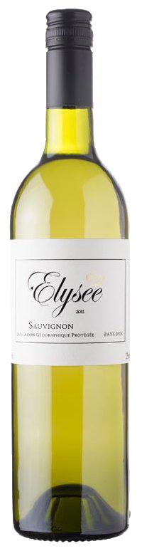 Elysee Sauvignon Blanc