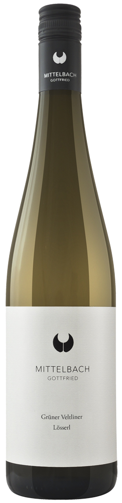 Weingut Mittelbach Losserl