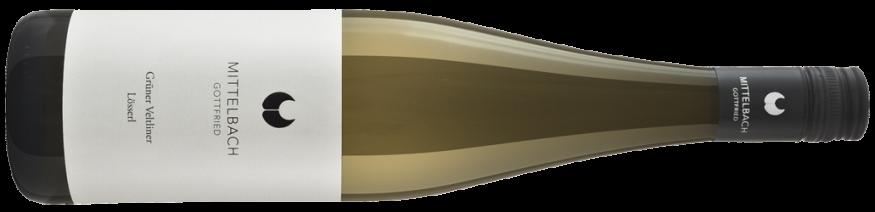 Weingut Gottfried Mittelbach