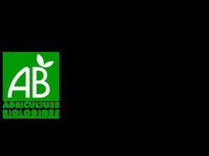Domaine des Feraud vin-écologique