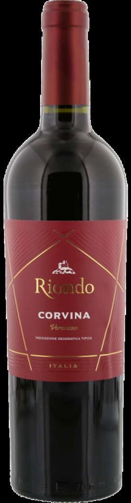 Riondo Corvina