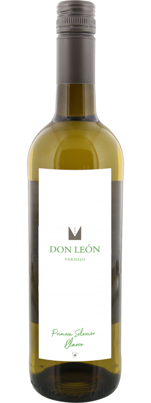 Vinotage Don Leon Blanco