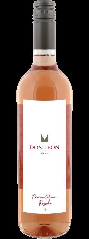 Vinotage Don Leon Rosada