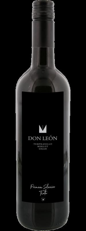 Vinotage Don Leon Tinto