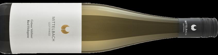 Weingut Mittelbach GV Holzgasse