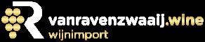 Van Ravenzwaaij Wine Import